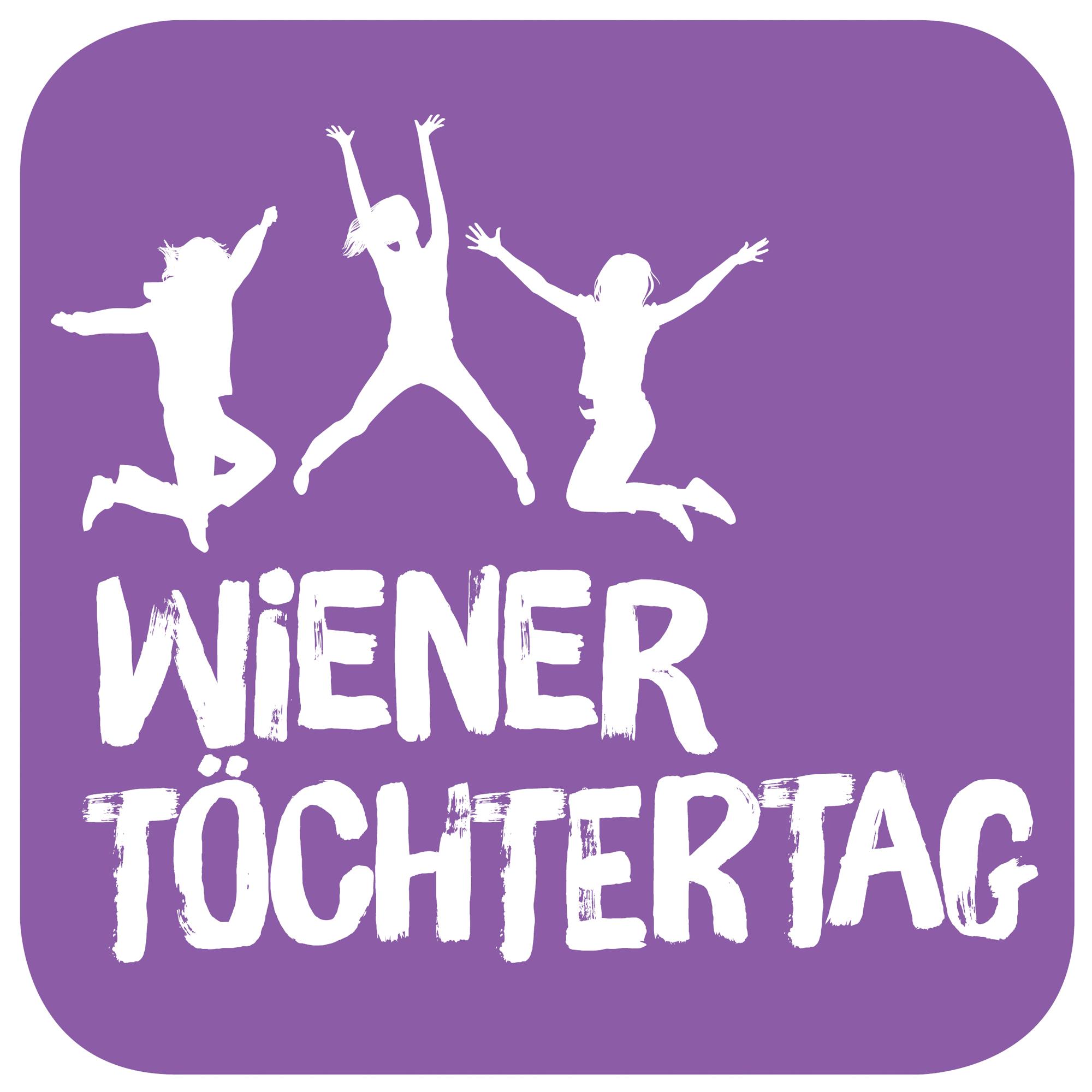 Logo_Toechtertag2017.jpg